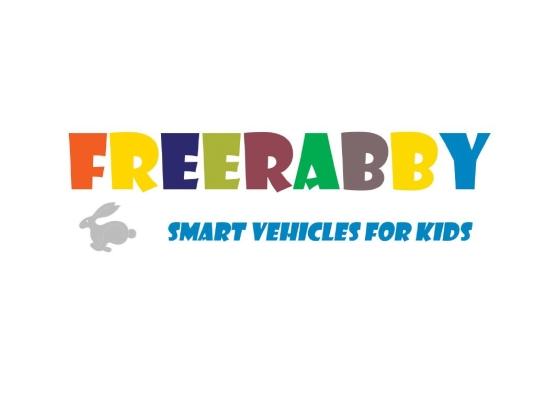 freerabby1-kopya